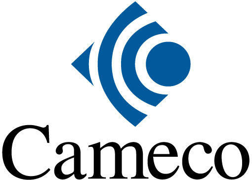 camecologo