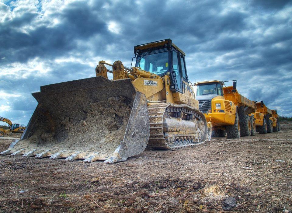 mining-440743_960_720