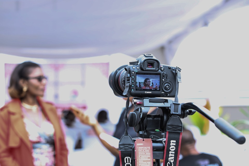 camera-1867184_960_720