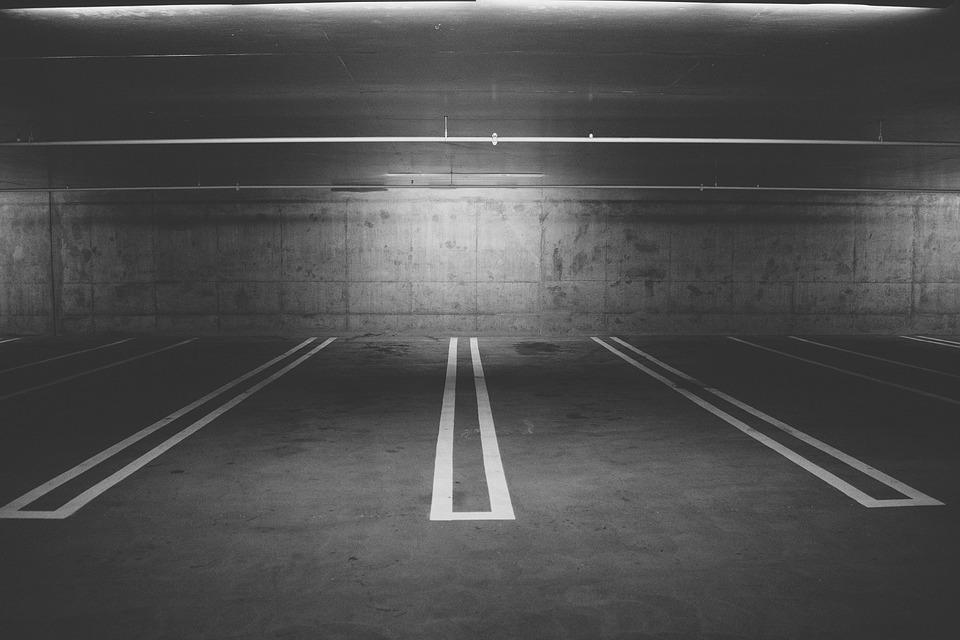 parking-deck-438415_960_720
