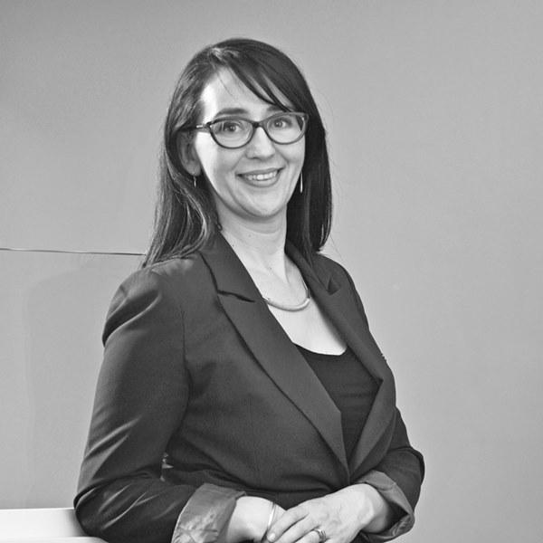 Karen Brownlee